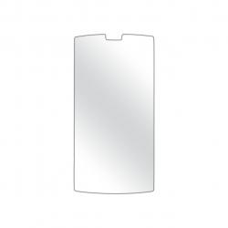 محافظ صفحه نمایش مولتی نانو مناسب برای موبایل الجی جی 4