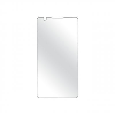محافظ صفحه نمایش مولتی نانو مناسب برای موبایل الجی ایکس پاور