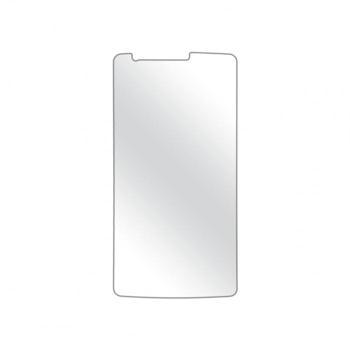 محافظ صفحه نمایش مولتی نانو مناسب برای موبایل الجی جی 3 استایلوس