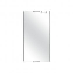 محافظ صفحه نمایش مولتی نانو مناسب برای موبایل سونی سی