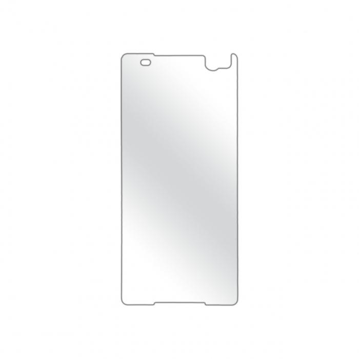 محافظ صفحه نمایش مولتی نانو مناسب برای موبایل سونی سی 5