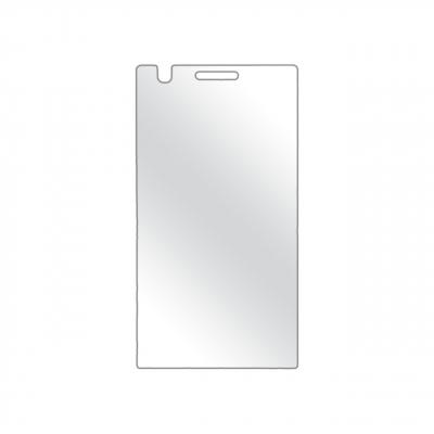 محافظ صفحه نمایش مولتی نانو مناسب برای موبایل سونی پی