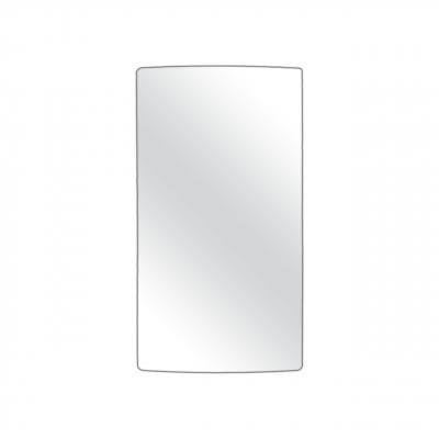 محافظ صفحه نمایش مولتی نانو مناسب برای موبایل سونی آکرو اس
