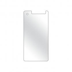 محافظ صفحه نمایش مولتی نانو مناسب برای موبایل سونی وی