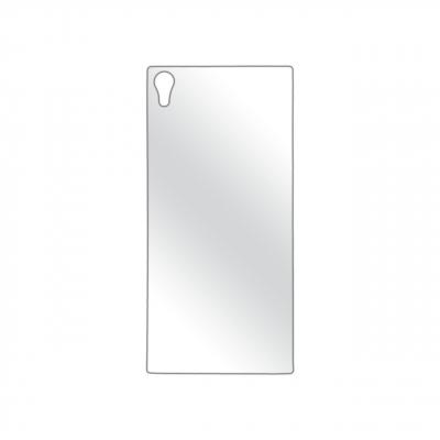 محافظ پشت گوشی مولتی نانو مناسب برای موبایل سونی ضد 5 پرمیوم