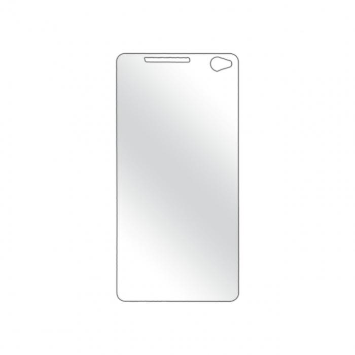 محافظ صفحه نمایش مولتی نانو مناسب برای موبایل سونی سی 4