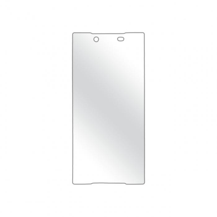 محافظ صفحه نمایش مولتی نانو مناسب برای موبایل سونی XZ Premium