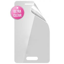محافظ صفحه نمایش برای Samsung Galaxy Pocket S5300
