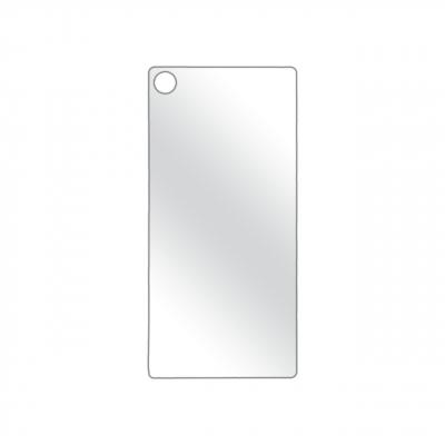 محافظ پشت گوشی مولتی نانو مناسب برای موبایل سونی ایی 5