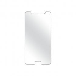 محافظ صفحه نمایش مولتی نانو مناسب برای موبایل سامسونگ جی 7 2016 / جی 710