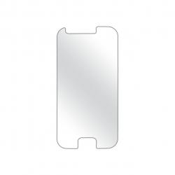 محافظ صفحه نمایش مولتی نانو مناسب برای موبایل سامسونگ جی 1 مینی پرایم