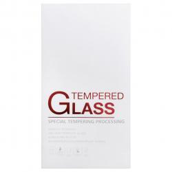 محافظ صفحه نمایش شیشه ای تمپرد مدل Special مناسب برای گوشی موبایل شیاومی Mi 4i
