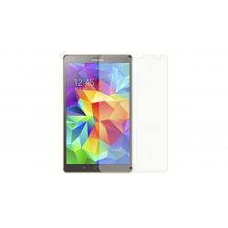 محافظ صفحه نمایش آر جی مدل Sticker مناسب برای تبلت سامسونگ Galaxy Tab S 8.4 LTE