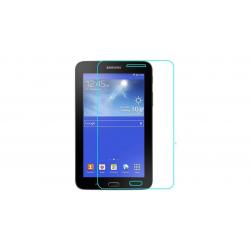 محافظ صفحه نمایش آر جی مدل Sticker مناسب برای تبلت سامسونگ Galaxy Tab E 8.0