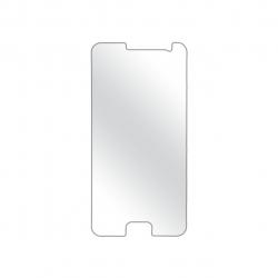 محافظ صفحه نمایش مولتی نانو مناسب برای موبایل سامسونگ ای 3