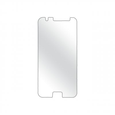 محافظ صفحه نمایش مولتی نانو مناسب برای موبایل سامسونگ جی 5