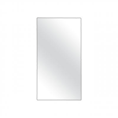 محافظ صفحه نمایش مولتی نانو مناسب برای موبایل اچ تی سی دیزایر 700