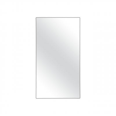 محافظ صفحه نمایش مولتی نانو مناسب برای موبایل اچ تی سی وان مکس