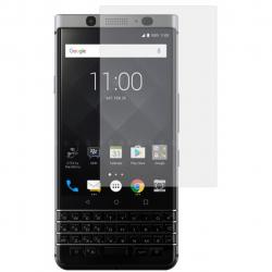 محافظ صفحه نمایش شیشه ای تمپرد مناسب برای گوشی موبایل بلک بری Keyone/DTEK-70