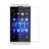 محافظ صفحه نمایش شیشه ای تمپرد مناسب برای گوشی موبایل بلک بری Z10