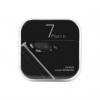 محافظ لنز دوربین شیشه ای مدل تمپرد مناسب برای گوشی موبایل اپل آیفون 7 پلاس