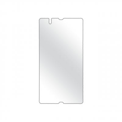 محافظ صفحه نمایش مولتی نانو مناسب برای موبایل سونی زد