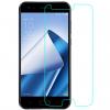محافظ صفحه نمایش شیشه ای تمپرد مناسب برای گوشی Asus Zenfone 4 /ZE554KL