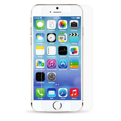 محافظ صفحه نمایش جی سی پال مدل iClara مناسب برای گوشی موبایل آیفون 6 پلاس