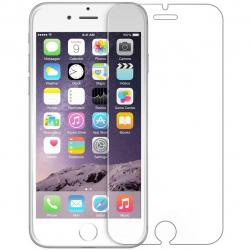 محافظ صفحه نمایش شیشه ای ریمکس مدل E-Paste مناسب برای گوشی موبایل آیفون 6 پلاس