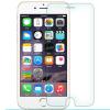 محافظ صفحه نمایش شیشه ای نیلکین مدل امیزینگ H آنتی اکسپلوژن مناسب برای گوشی موبایل اپل آیفون 6