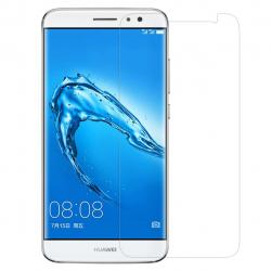 محافظ صفحه نمایش شیشه ای مدل Tempered مناسب برای گوشی موبایل هوآوی Nova Plus