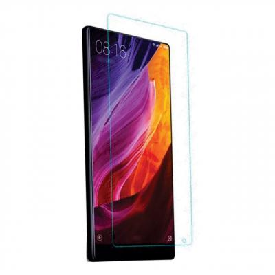 محافظ صفحه نمایش شیشه ای استایلیش مدل Tempered مناسب برای موبایل شیاومی Mi mix