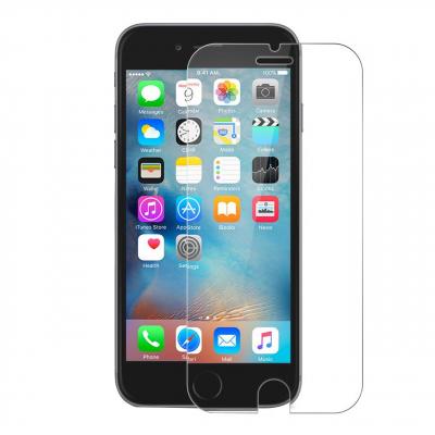 محافظ صفحه نمایش شیشه ای Remax مناسب برای گوشی موبایل آیفون 6 (بی رنگ شفاف)