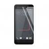 محافظ صفحه نمایش شیشه ای مدل Tempered مناسب برای گوشی موبایل اچ تی سی Desire 530