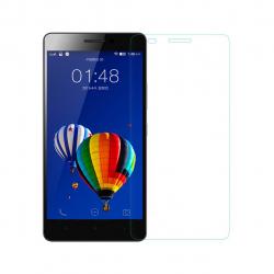 محافظ صفحه نمایش شیشه ای تمپرد  مناسب برای گوشی موبایل لنوو A7000