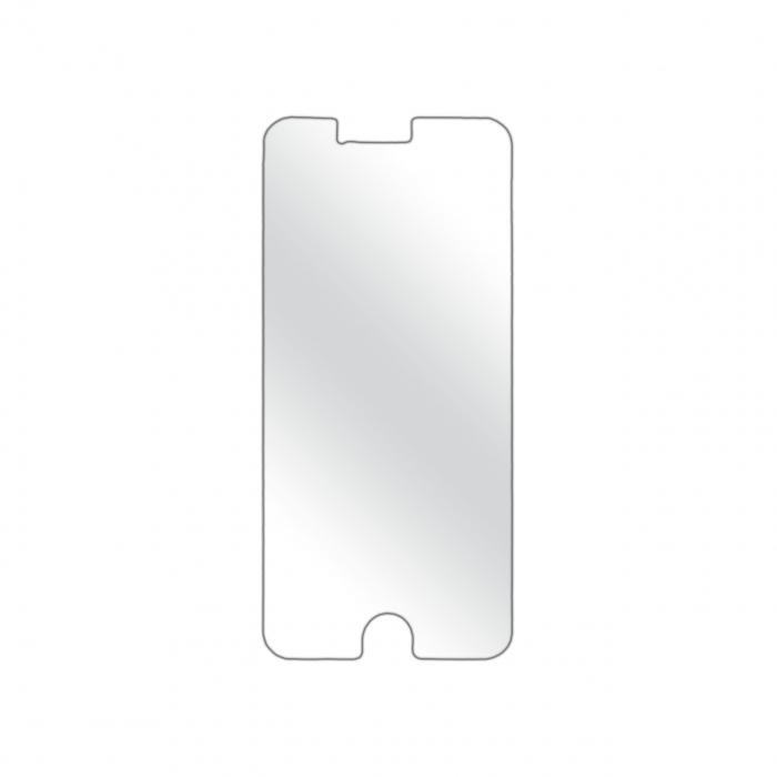 محافظ صفحه نمایش مولتی نانو مناسب برای موبایل اپل آیفون 6 / 6 اس