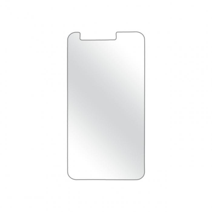 محافظ صفحه نمایش مولتی نانو مناسب برای موبایل هواویی وای 3 دو
