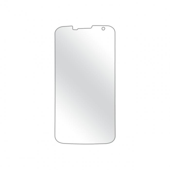 محافظ صفحه نمایش مولتی نانو مناسب برای موبایل هواویی جی 730