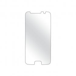 محافظ صفحه نمایش مولتی نانو مناسب برای موبایل سامسونگ اس 6