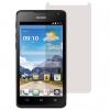 محافظ صفحه نمایش شیشه ای9 اچ مناسب برای گوشی موبایل هوآوی Y511