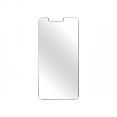 محافظ صفحه نمایش مولتی نانو مناسب برای موبایل هواویی شات ایکس