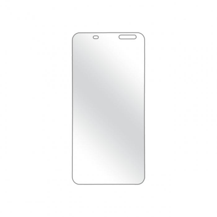 محافظ صفحه نمایش مولتی نانو مناسب برای موبایل بلک بری دی تک 60