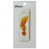 محافظ صفحه نمایش گوشی مدل Normal مناسب برای گوشی موبایل آیفون 4