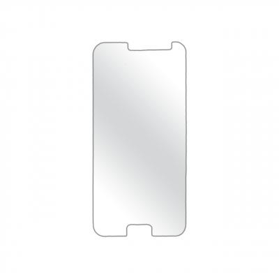 محافظ صفحه نمایش مولتی نانو مناسب برای موبایل سامسونگ سی 5 پرو