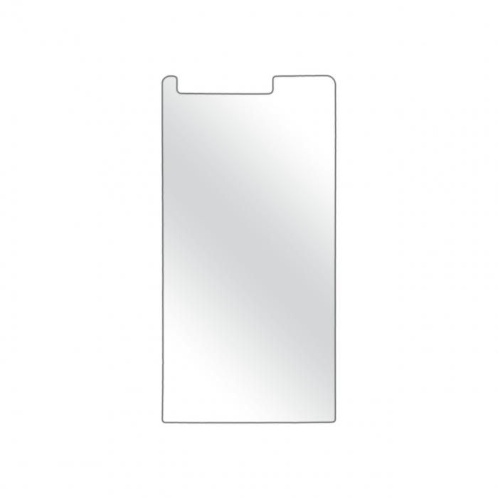 محافظ صفحه نمایش مولتی نانو مناسب برای موبایل هواویی جی 6