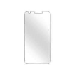 محافظ صفحه نمایش مولتی نانو مناسب برای موبایل هواویی جی 620