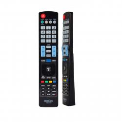 ریموت کنترل همه کاره هوایو مدل RML930 مخصوص تلویزیون های ال جی