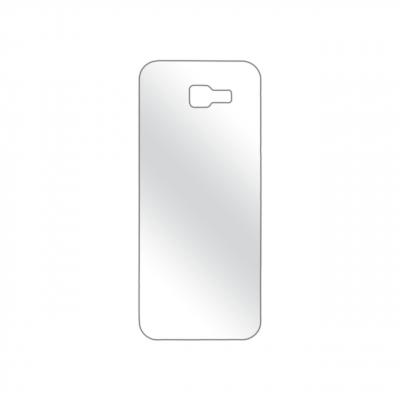 محافظ پشت گوشی مولتی نانو مناسب برای موبایل سامسونگ ای 7 2017 / ای 720