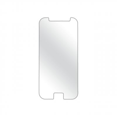 محافظ صفحه نمایش مولتی نانو مناسب برای موبایل سامسونگ اس 7
