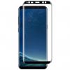 محافظ صفحه نمایش بلوئو مدل 3D Edge مناسب برای سامسونگ S8